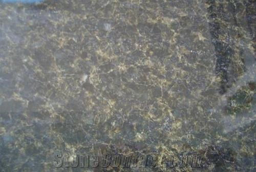 Verde Ubatuba Granite Tiles  Brazil Green Granite