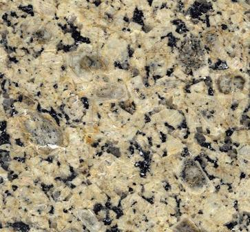 Verdi Ghazal Granite Egyptian Granite CIDG