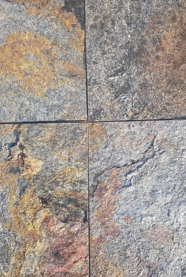 vintage shine ultra thin stone veneer
