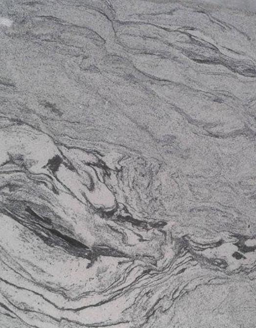 Vison White Granite
