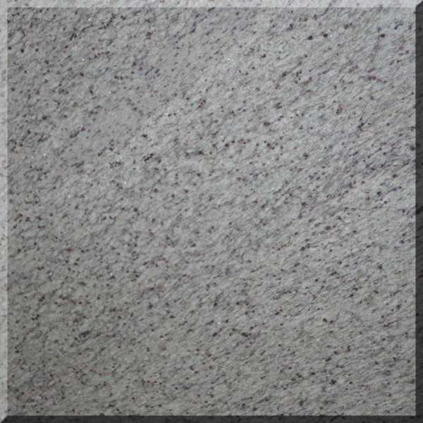 Snow White Granite