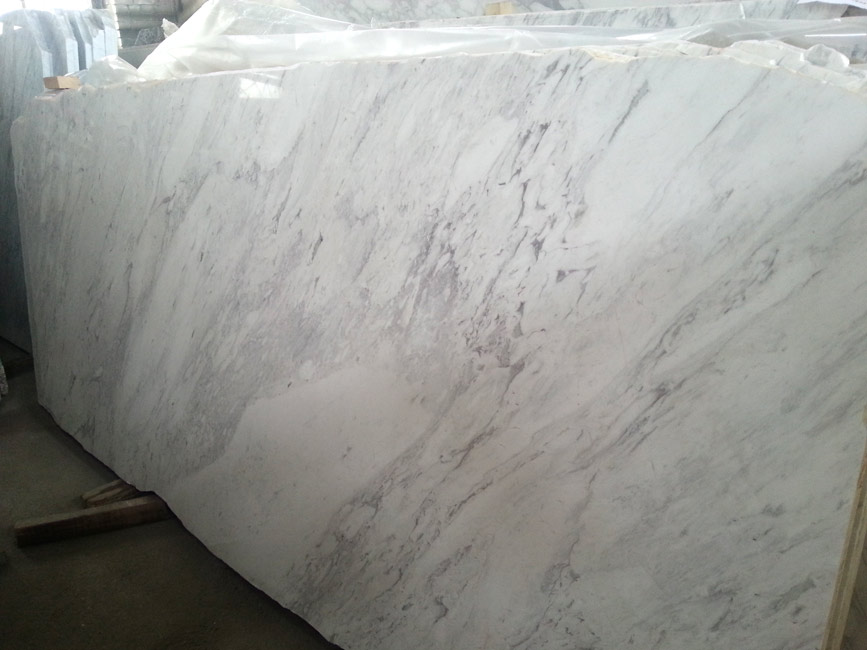 Volakas Marble Slabs Greek White Marble Slabs
