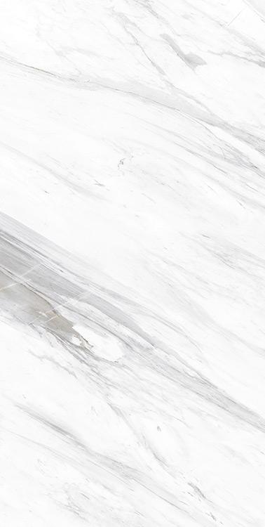 Volakas Silver Ceramic tiles