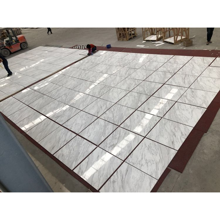Volakas White Marble Tiles Marble Slab Price