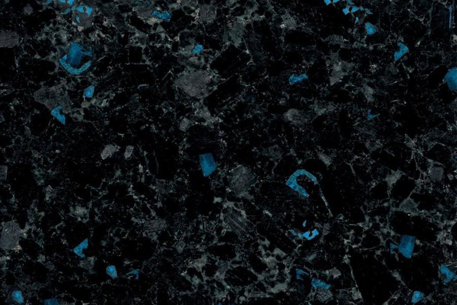Labradorite Volga Blue