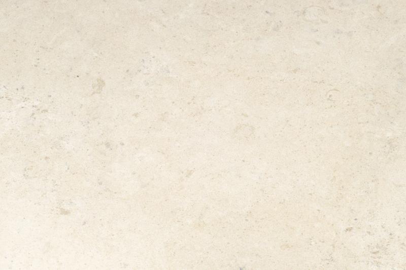 Vratza Limestone Slabs HONED