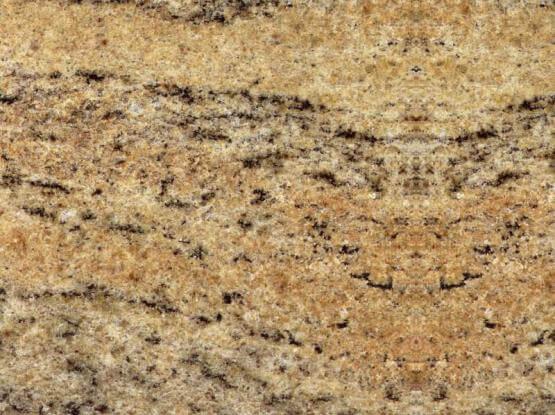 Vyara Pink Granite