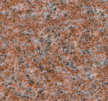 Light Wadi Forsan Granite Egyptian Granite CIDG