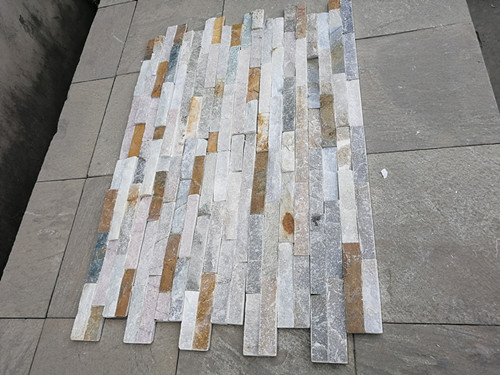 Wall Cladding Cultured Stone