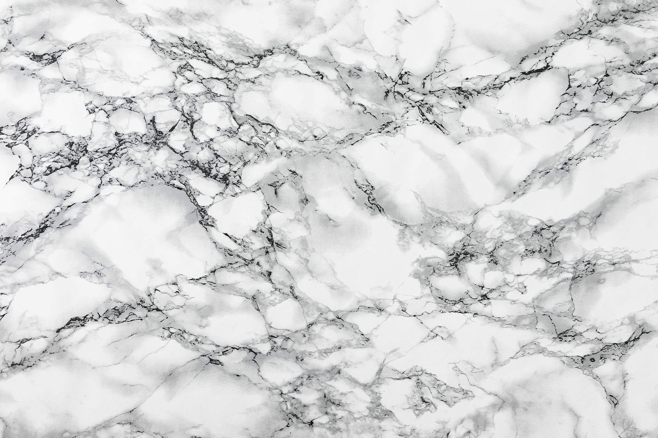 China Ask For Quote White Marble Tiles