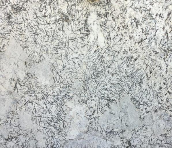 White Angel Granite