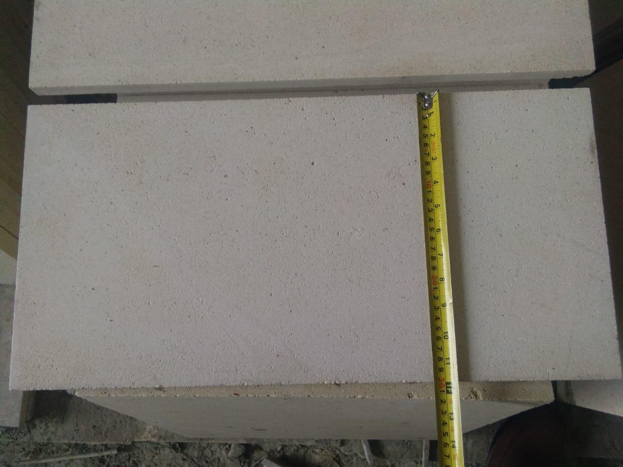 White Limestone Tiles Bali