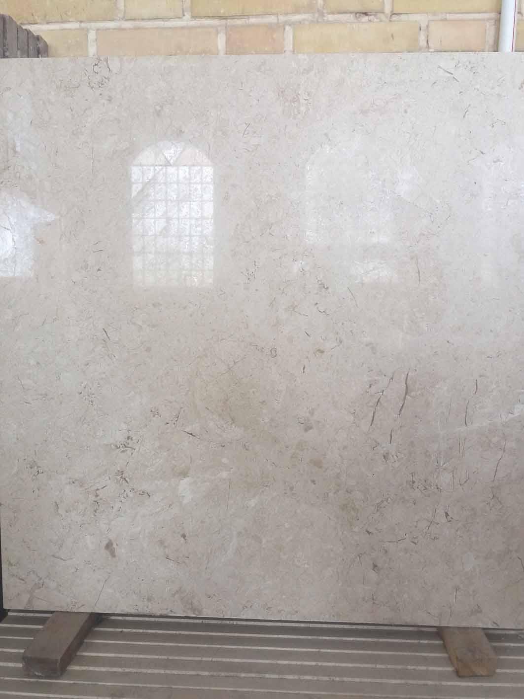 white marble 601 type