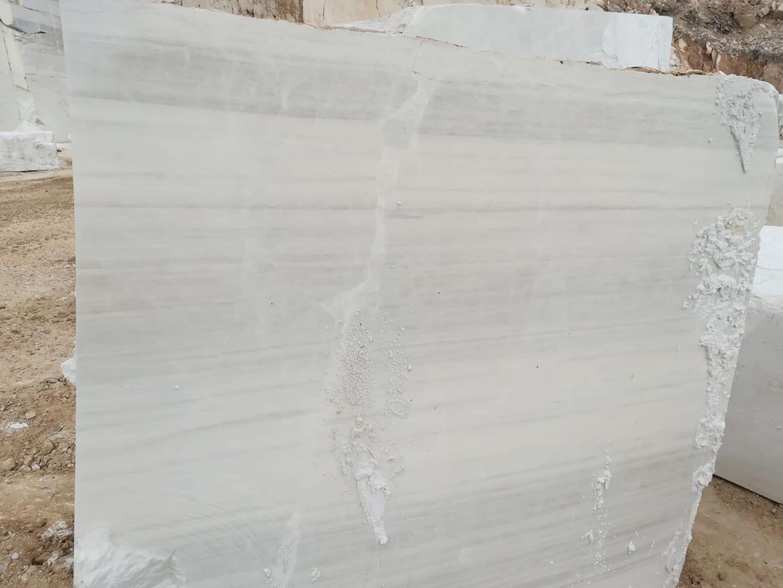 white marmara block 13