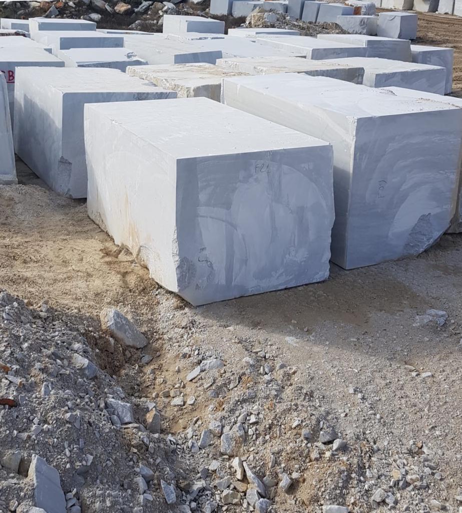 white marmara block 3