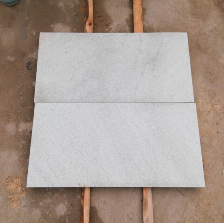 wholesale natural white paving stone