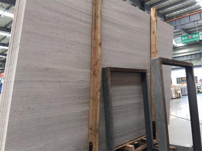 wooden white marble wooden white tile wooden white slab