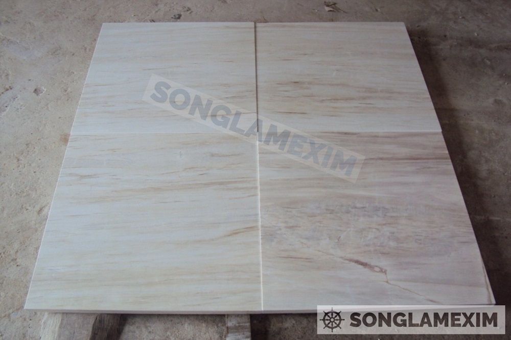 Wooden Vein Marble