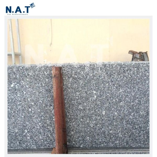 Mouse Grey Granite