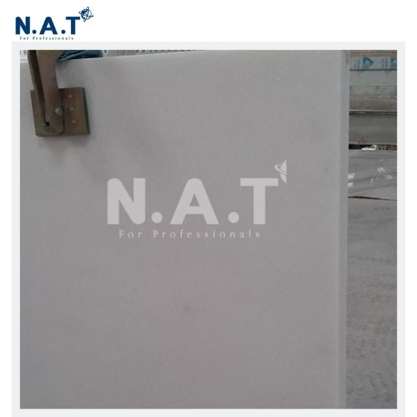 Viet Nam Crystal white slabs