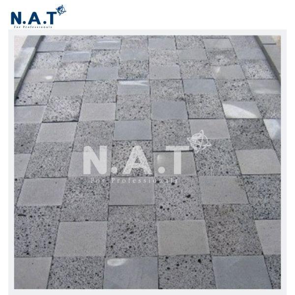 Viet Nam Lava stone