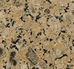 Medium Verdi Ghazal Granite Egyptian Granite CIDG