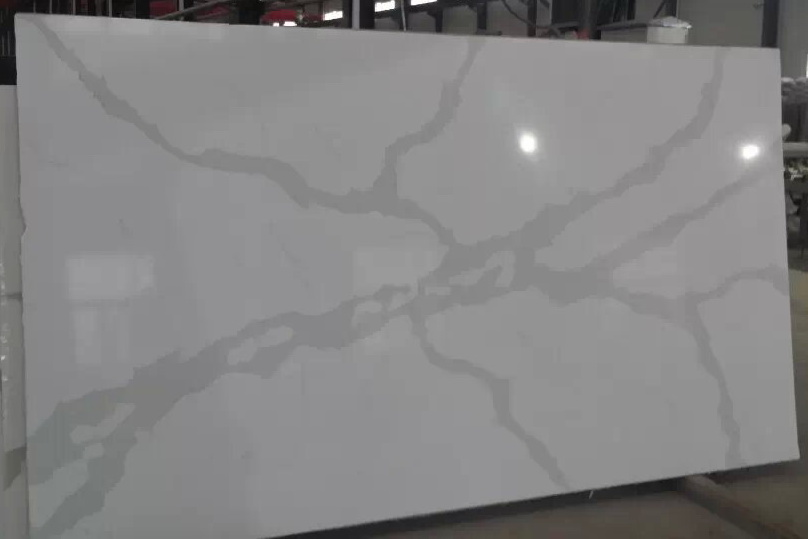 engineered quartz artificial quartz Countertop