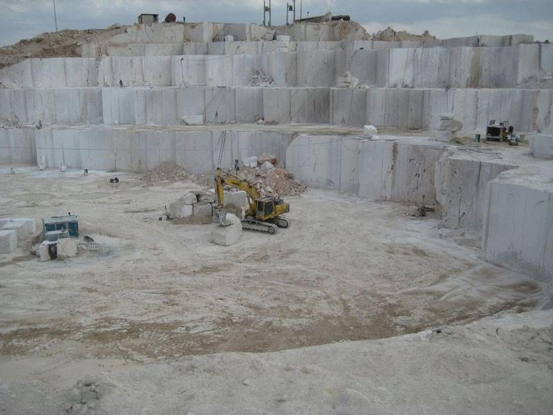 our quarry1