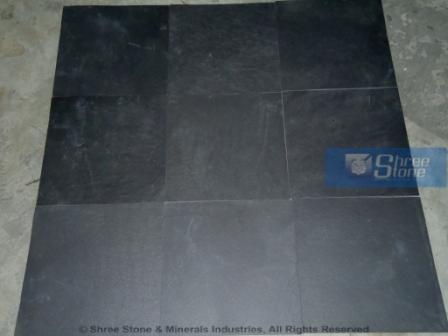Himachal Black Stone