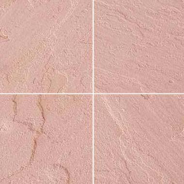 Rajpura Pink Sandstone