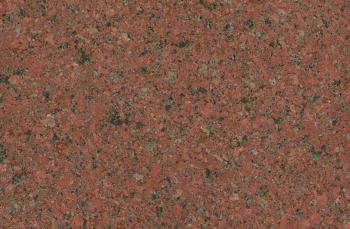 BD Red granite