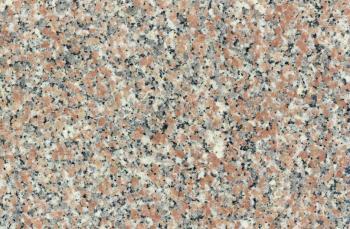 GD Pink granite