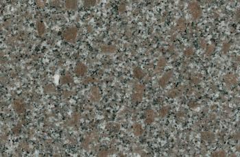 GL Pink granite