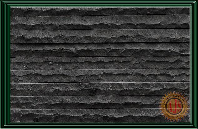 Andesite Lavastone Rivon Walling 01