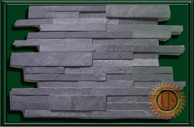 Andesite Lavastone Rivon Walling 02
