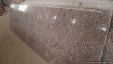 Sandel Wood Granite Slabs