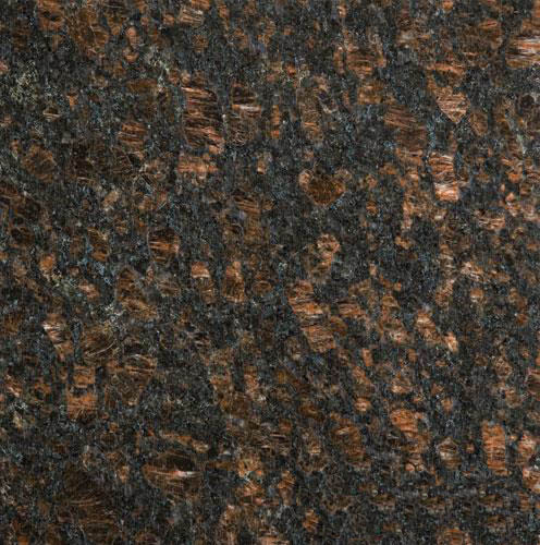 Mahagone Granite