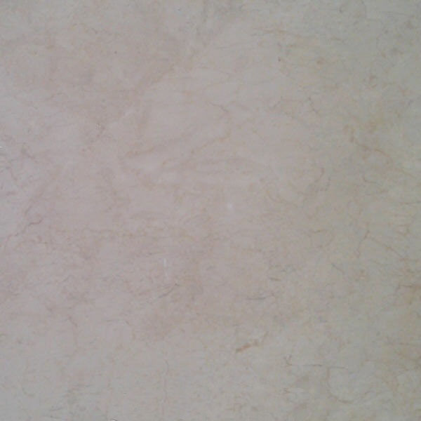 Cream Royal Marble