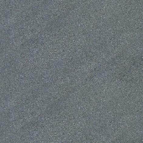 Grigio Bedonia Sandstone