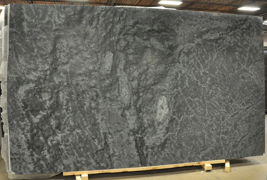 Soapstone Slabs for Countertops