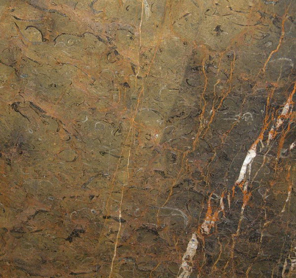 Terre di Siena Marble