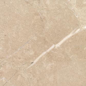 Cream Marble Iran Cream Marble