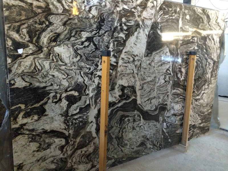 Cosentino Granite Slabs
