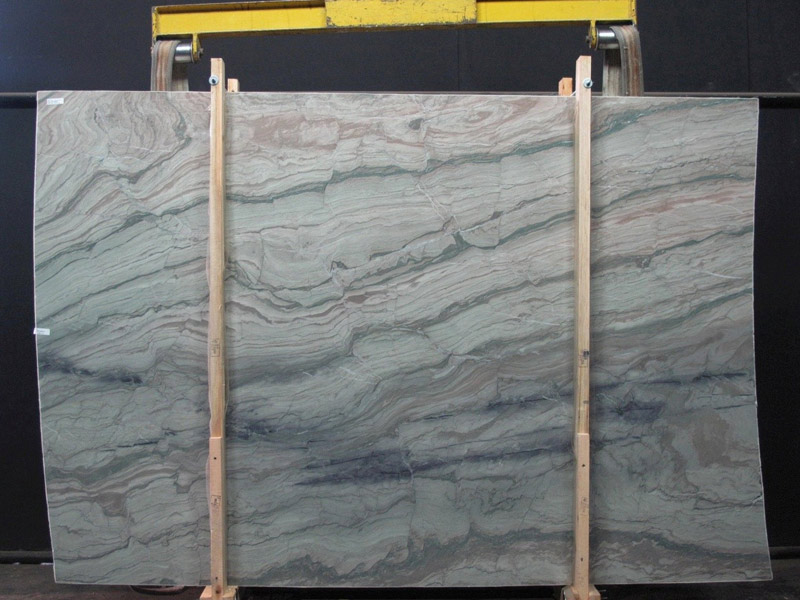 Marmore Nuvolf Marble Slabs