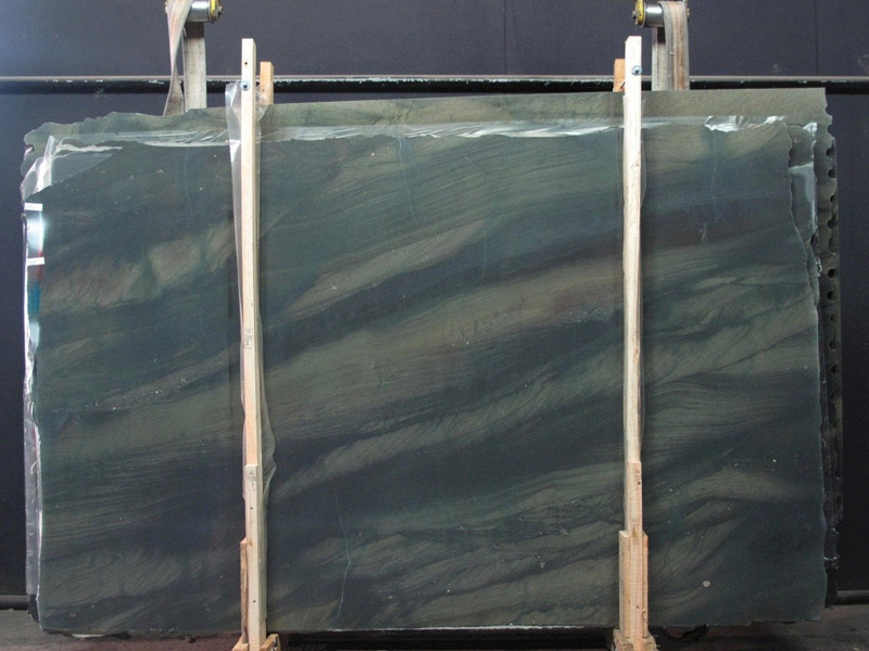 Surreal Quartzite Slabs