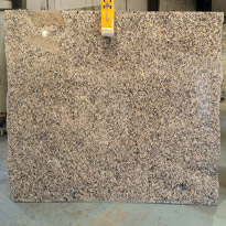 Giallo Vicenza Granite Slabs