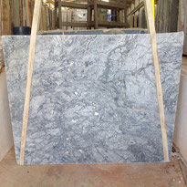 Mar Del Plata Granite Slabs