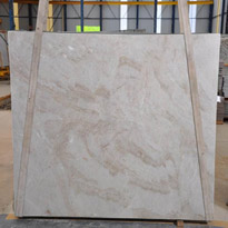 Perla Venata Granite Slabs