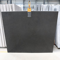 Black Pearl Granite Slabs