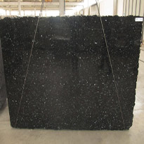Lundhs Emerald Granite Slabs